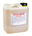 Vetancid pour on